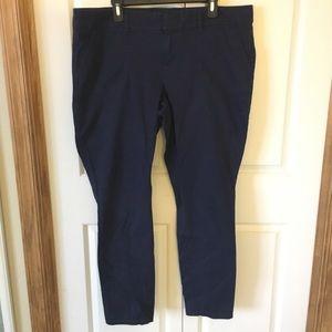 Torrid Size 18 Pants